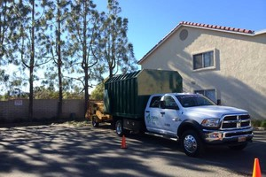 Photo #3: PRO TREE TRIMMING/ REMOVAL. FREE ESTIMATES