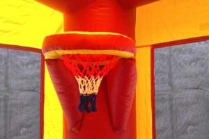 Photo #8: JUMPERS FOR RENT / JUMPER RENTAL