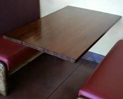 Photo #17: Defiance Hardwood - Repurposed Wood Furniture