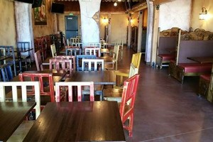Photo #16: Defiance Hardwood - Repurposed Wood Furniture