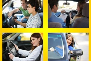 Photo #2: LEARN TO DRIVE! - GET YOUR LICENSE!