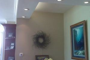 Photo #8: National Electric Source. Electrical Installations - Same Day Service. Free Consultation