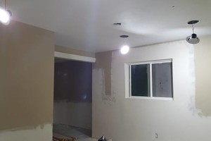 Photo #4: National Electric Source. Electrical Installations - Same Day Service. Free Consultation