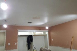 Photo #3: National Electric Source. Electrical Installations - Same Day Service. Free Consultation