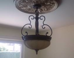 Photo #2: National Electric Source. Electrical Installations - Same Day Service. Free Consultation