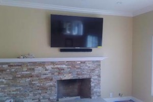 Photo #1: National Electric Source. Electrical Installations - Same Day Service. Free Consultation