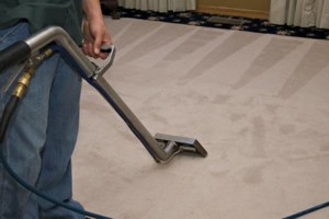 Photo #4: A&R Carpet Cleaning & Floor Waxing