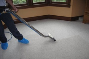 Photo #3: A&R Carpet Cleaning & Floor Waxing