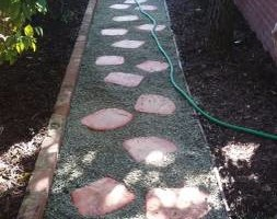 Photo #10: OC FINEST LANDSCAPE CONSTRUCTION