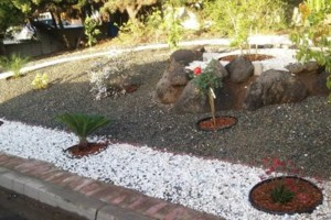 Photo #7: OC FINEST LANDSCAPE CONSTRUCTION