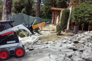 Photo #4: OC FINEST LANDSCAPE CONSTRUCTION