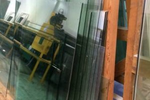 Photo #19: YORBA LINDA WINDOW GLASS & SCREENS