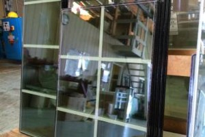Photo #18: YORBA LINDA WINDOW GLASS & SCREENS