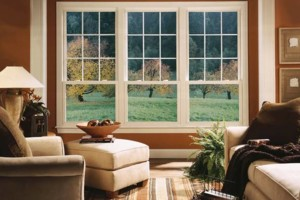 Photo #15: YORBA LINDA WINDOW GLASS & SCREENS