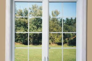 Photo #14: YORBA LINDA WINDOW GLASS & SCREENS