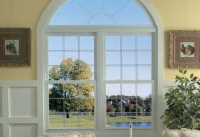Photo #12: YORBA LINDA WINDOW GLASS & SCREENS