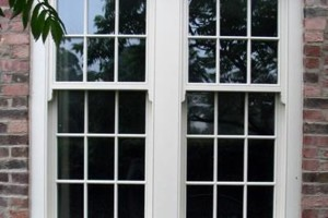 Photo #11: YORBA LINDA WINDOW GLASS & SCREENS