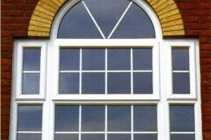 Photo #10: YORBA LINDA WINDOW GLASS & SCREENS