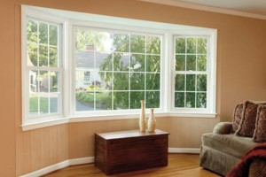 Photo #9: YORBA LINDA WINDOW GLASS & SCREENS