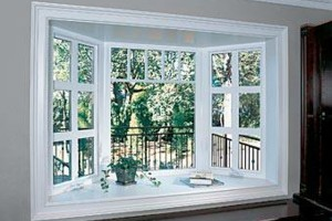 Photo #7: YORBA LINDA WINDOW GLASS & SCREENS