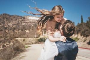 Photo #18: Daria Nagovitz Unique Wedding Photography (Award-Winning photographer)