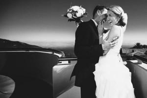 Photo #17: Daria Nagovitz Unique Wedding Photography (Award-Winning photographer)