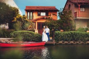 Photo #16: Daria Nagovitz Unique Wedding Photography (Award-Winning photographer)