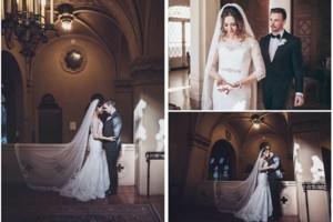 Photo #15: Daria Nagovitz Unique Wedding Photography (Award-Winning photographer)