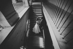 Photo #13: Daria Nagovitz Unique Wedding Photography (Award-Winning photographer)