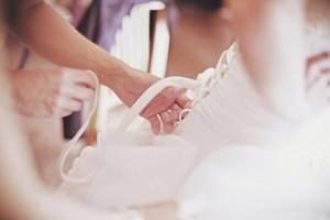 Photo #11: Daria Nagovitz Unique Wedding Photography (Award-Winning photographer)