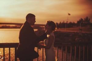 Photo #8: Daria Nagovitz Unique Wedding Photography (Award-Winning photographer)