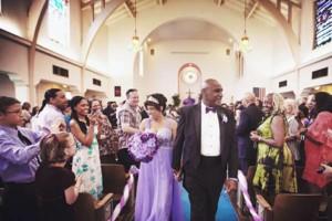 Photo #4: Daria Nagovitz Unique Wedding Photography (Award-Winning photographer)