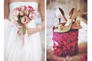 Photo #3: Daria Nagovitz Unique Wedding Photography (Award-Winning photographer)