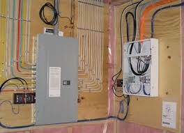 Photo #1: QUALITY ELECTRICAL WORK FOR A LOW COST (FREE ESTIMATES)
