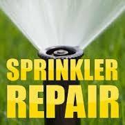 Photo #8: Sprinkler Repairs At Low Cost.(Guaranteed)