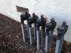 Photo #6: Sprinkler Repairs At Low Cost.(Guaranteed)