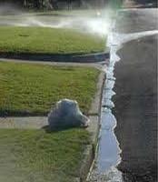 Photo #5: Sprinkler Repairs At Low Cost.(Guaranteed)