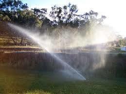 Photo #2: Sprinkler Repairs At Low Cost.(Guaranteed)