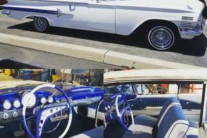 Photo #13: AUTO DETAILING--> WE COME TO YOU! Specials