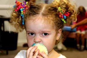 Photo #6: KIDS PARTY AND HEADSHOT PHOTOGRAPHER