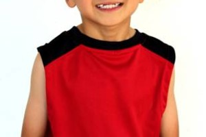 Photo #5: KIDS PARTY AND HEADSHOT PHOTOGRAPHER