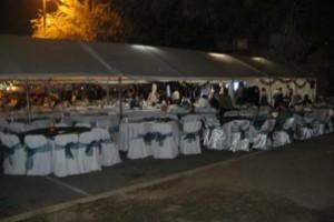 Photo #11: LT Party Rental + food served