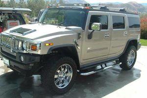 Photo #8: Professional Auto Detailing Services