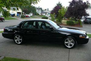 Photo #7: Professional Auto Detailing Services
