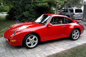 Photo #6: Professional Auto Detailing Services