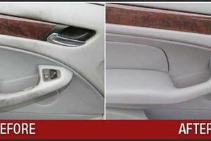 Photo #2: Professional Auto Detailing Services