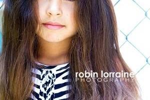 Photo #23: MODELING & ACTING...Kids headshots & model portfolios. Robin Lorraine Photography