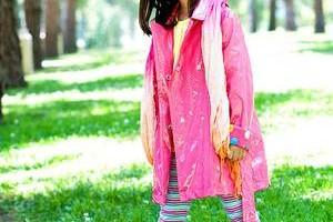 Photo #22: MODELING & ACTING...Kids headshots & model portfolios. Robin Lorraine Photography