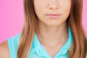 Photo #17: MODELING & ACTING...Kids headshots & model portfolios. Robin Lorraine Photography