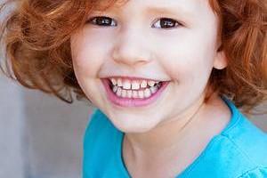 Photo #16: MODELING & ACTING...Kids headshots & model portfolios. Robin Lorraine Photography